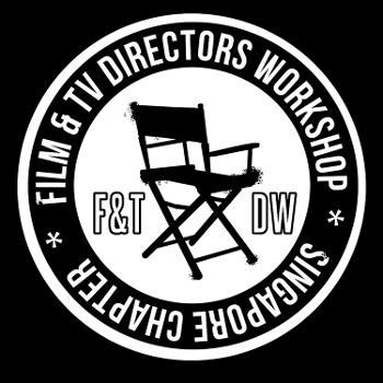 Film Directors Workshop