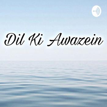 Dil Ki Awaazein