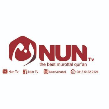Nun Tv