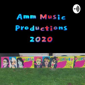 Amm Music Productions 2020