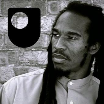 The Z files with Benjamin Zephaniah - for iPod/iPhone