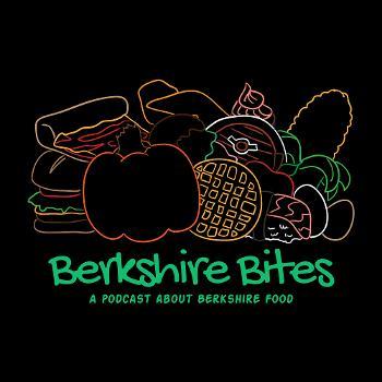 Berkshire Bites