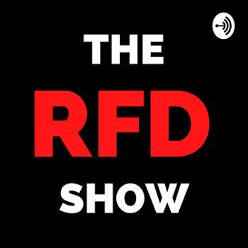 The RFD Show