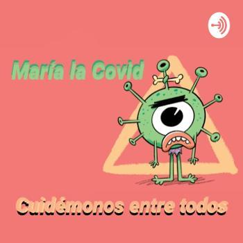 María La Covid
