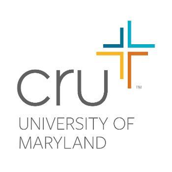 Maryland Cru