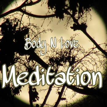 Body N Love Mindfulness