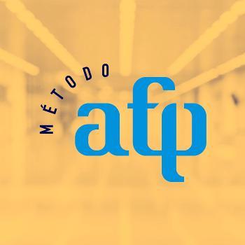 Método AFP