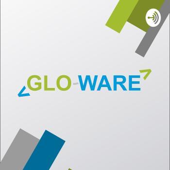 GLO-WARE - Marketing Digital - E-commerce - Branding - Web Ads - Redes Sociales Y Más