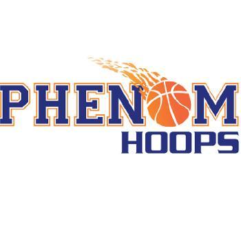 Phenom Hoops Interviews