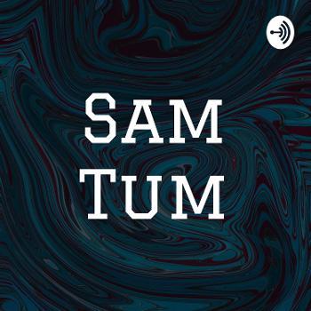 Sam Tum