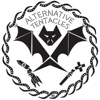 Alternative Tentacles Batcast