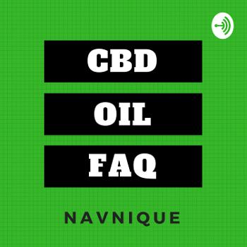CBD OIL FAQ