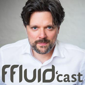 ffluid-cast