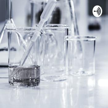 AQA A-level: Inorganic Chemistry