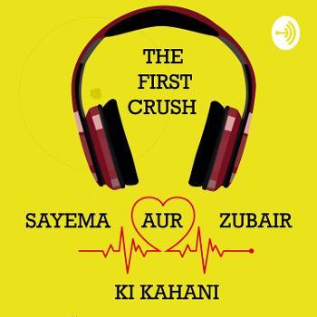 Sayema Aur Zubair Ki Kahani