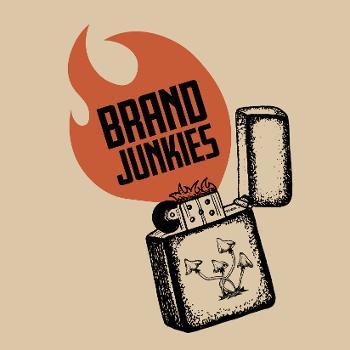 Brand Junkies