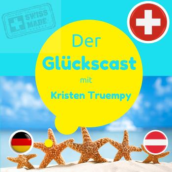 Glueckscast
