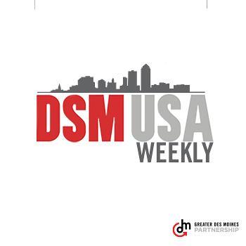 DSM USA Weekly