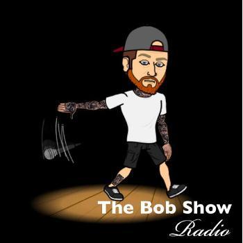 The Bob Show Radio