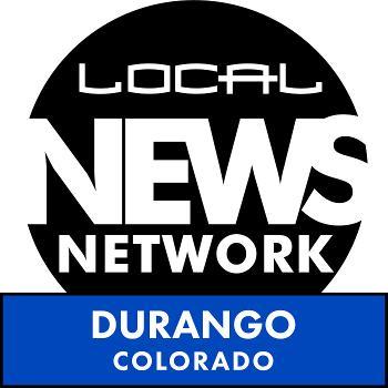 Durango Local News