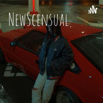 NewScensual