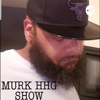 Murk H.H.G.