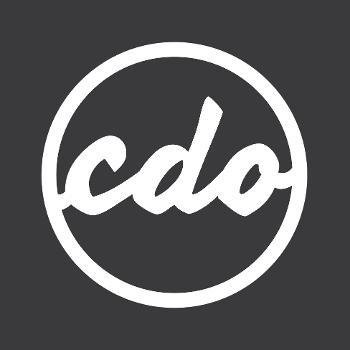 CDO Talks