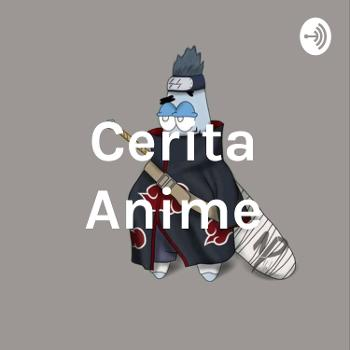 99 Anime Stories