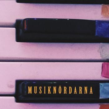 Musiknördarna