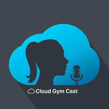 Kraft des Lachens - Dein Lachyoga-Podcast