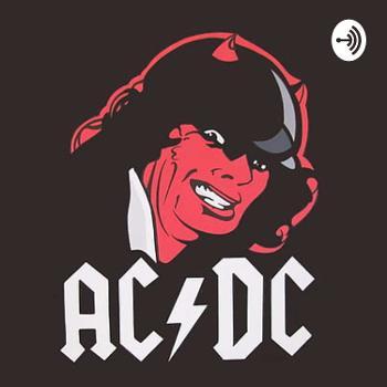 AC/DC Music Talk