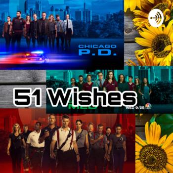 51 Wishes