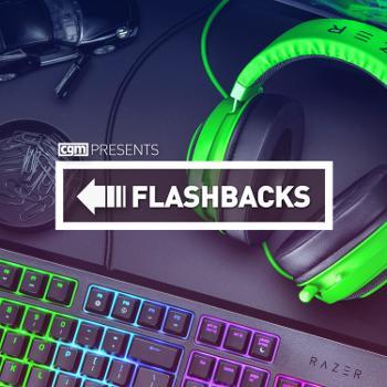 CGM Flashbacks