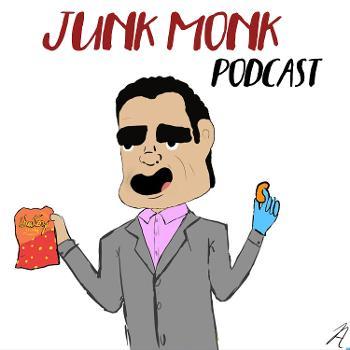Junk Monk Podcast