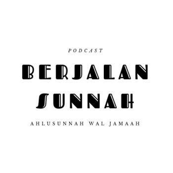 BERJALAN SUNNAH