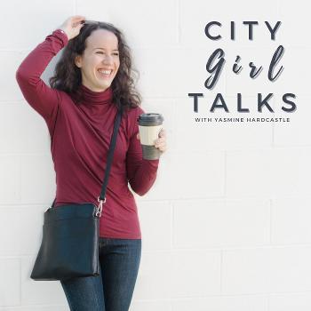 City Girl Talks