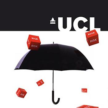 Launch of the UCL Centre for Ethics & Law - Video