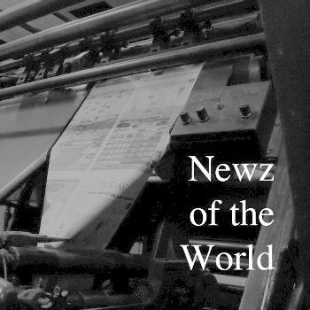 Newz of the World
