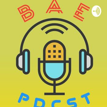 Bae pdcst