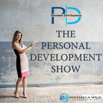 The Personal Development Show