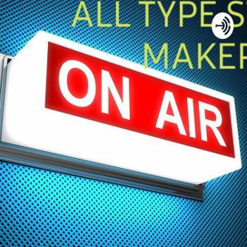 All Type story Maker