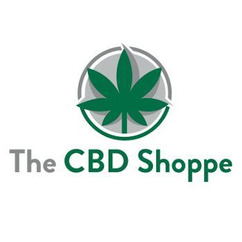 The CBD Daily Dose Podcast by The CBD Shoppe