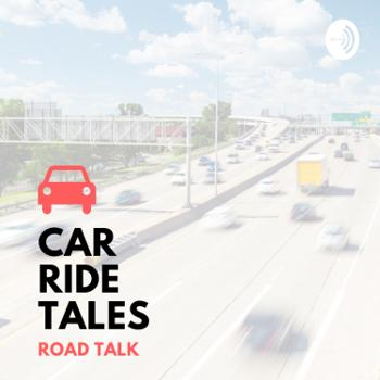 Car Ride Tales