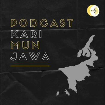 Podcast Karimunjawa