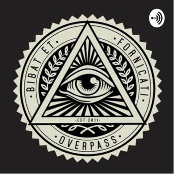 Abeluminati