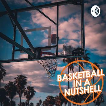 Basketball In A Nutshell (BIN)