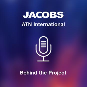 Jacobs ATN International