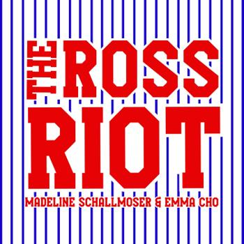 The Ross Riot