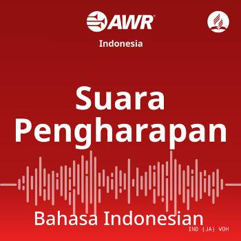 AWR - Suara Pengharapan