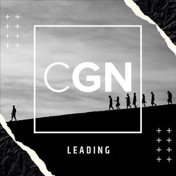 CGN: Leading